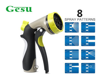 Hose Spray Nozzle